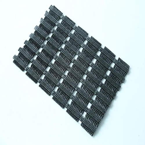 High quality PET knitted geogrids Quotes,China PET knitted geogrids Factory,PET knitted geogrids Purchasing