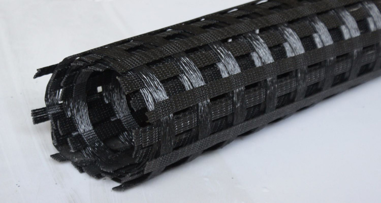 20-600kn-M-High-Intensity-Warp-Knitting-Polyester-Pet-Geogrid.jpg