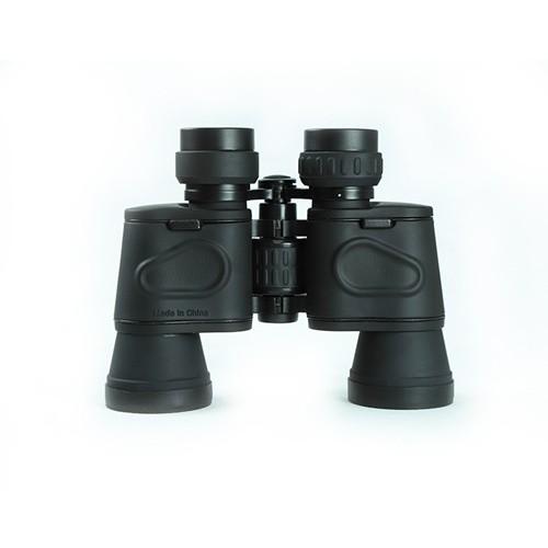 8x40 long range binoculars telescope