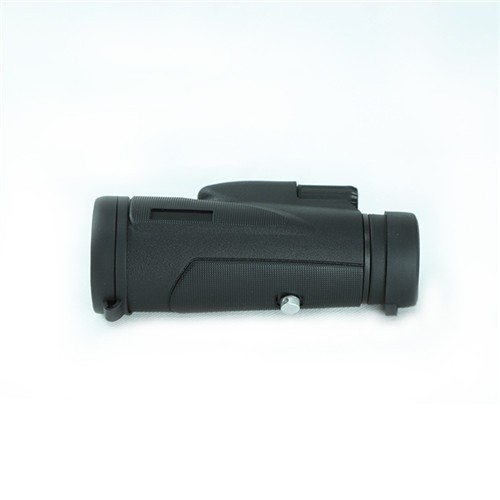 long distance 8x42 monocular telescope