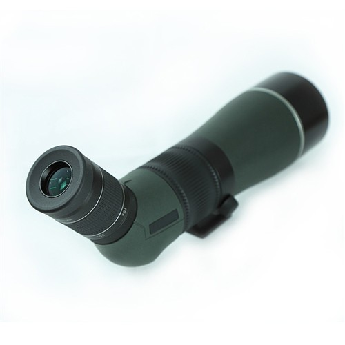 Bird Watching Spotting Scope Telescope