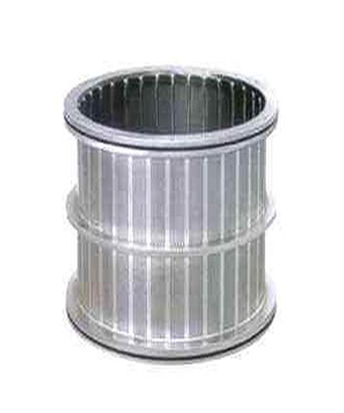 High quality Pressure Screen Basket Quotes,China Pressure Screen Basket Factory,Pressure Screen Basket Purchasing