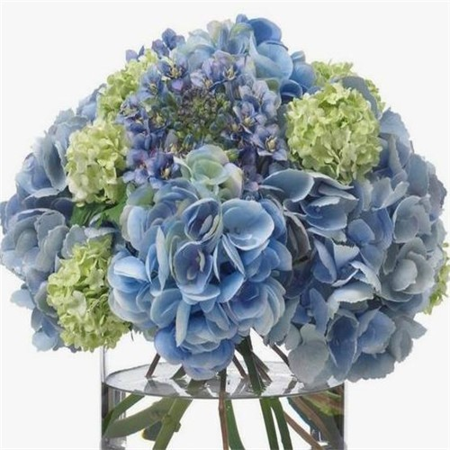 High quality Artificial flower Quotes,China Artificial flower Factory,Artificial flower Purchasing