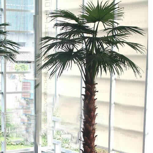 High quality Artificial Palm Tree Quotes,China Artificial Palm Tree Factory,Artificial Palm Tree Purchasing
