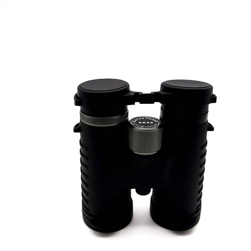 8x42 night vision roof binoculars