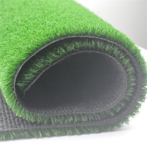 Outdoor artificial grass Carpet