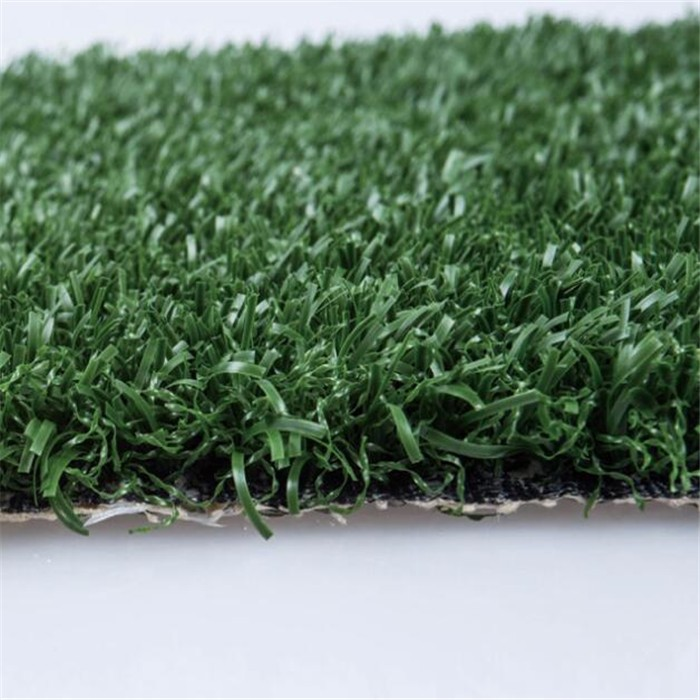 Pet and dog Artificial Grass Carpet
