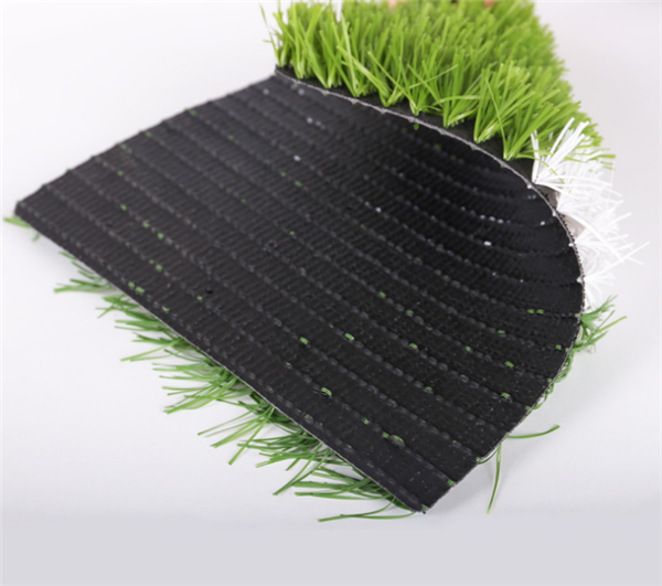 High quality Football Synthetic Artificial grass turf Quotes,China Football Synthetic Artificial grass turf Factory,Football Synthetic Artificial grass turf Purchasing