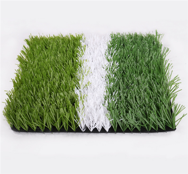 Football Synthetic Artificial grass turf