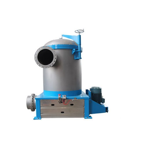 High quality Pressure Screen Pulp Equipment Quotes,China Pressure Screen Pulp Equipment Factory,Pressure Screen Pulp Equipment Purchasing