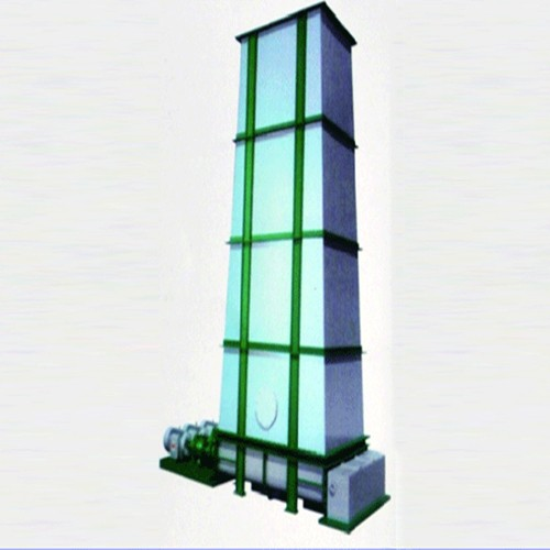 Buy bleaching tower, Cheap leisure artificial grass, forming fabrics Factory