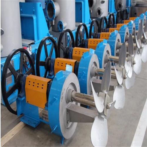 Pulp Chest Agitator Factory, Cheap paper carrier rope, paper machine clothing Suppliers