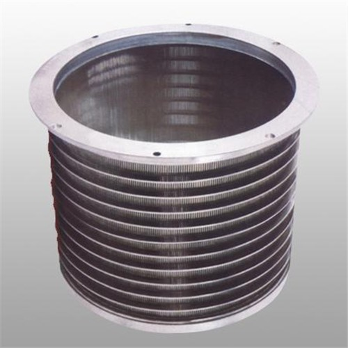 Spare Part of Pulping Machine