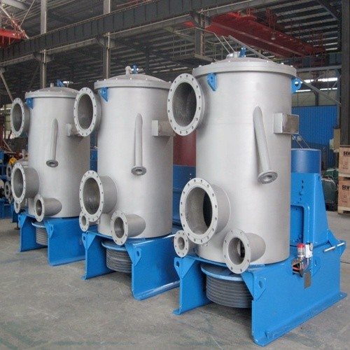 High quality Inflow Pressure Screen Quotes,China Inflow Pressure Screen Factory,Inflow Pressure Screen Purchasing