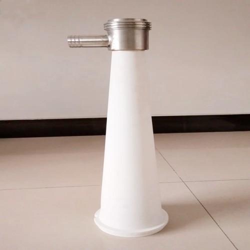 Ceramic cleaner Cones