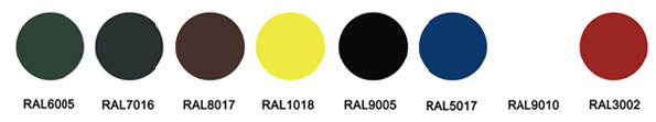 Available Color.png