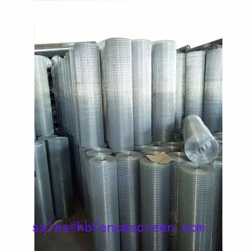 Supply Galvanized Square welded wire mesh fence, Galvanized Square welded wire mesh fence Factory Quotes, Galvanized Square welded wire mesh fence Producers