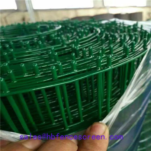 Supply PVC coated welded wire mesh fence, PVC coated welded wire mesh fence Factory Quotes, PVC coated welded wire mesh fence Producers