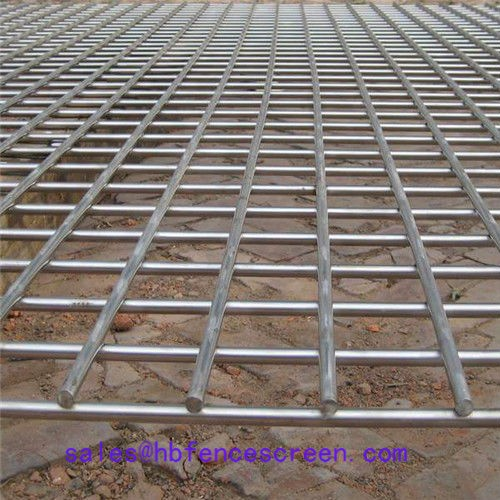 Supply Stainless steel welded wire mesh fence, Stainless steel welded wire mesh fence Factory Quotes, Stainless steel welded wire mesh fence Producers