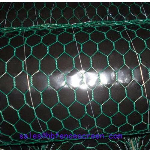 Supply Hexagonal chicken wire mesh & netting, Hexagonal chicken wire mesh & netting Factory Quotes, Hexagonal chicken wire mesh & netting Producers