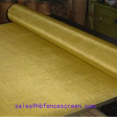 Supply Brass wire mesh, Brass wire mesh Factory Quotes, Brass wire mesh Producers