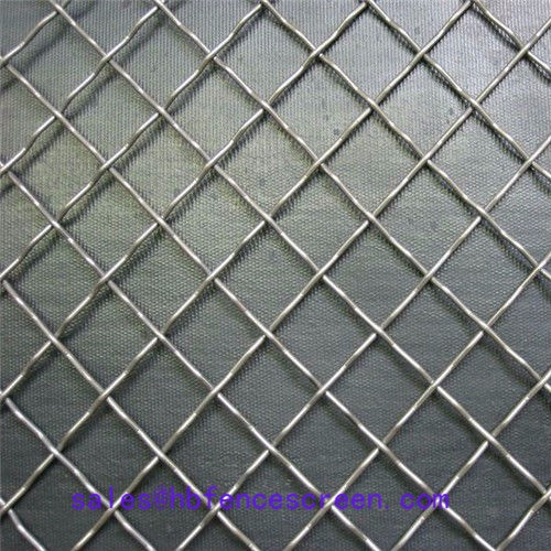 Supply Crimped wire mesh, Crimped wire mesh Factory Quotes, Crimped wire mesh Producers