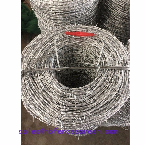 Supply Barbed wire, Barbed wire Factory Quotes, Barbed wire Producers