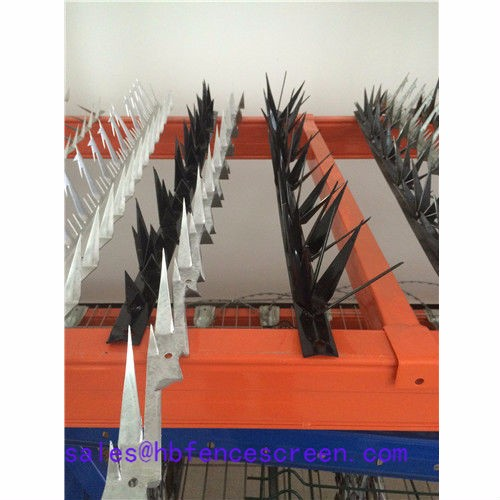 Supply Wall Spike, Wall Spike Factory Quotes, Wall Spike Producers