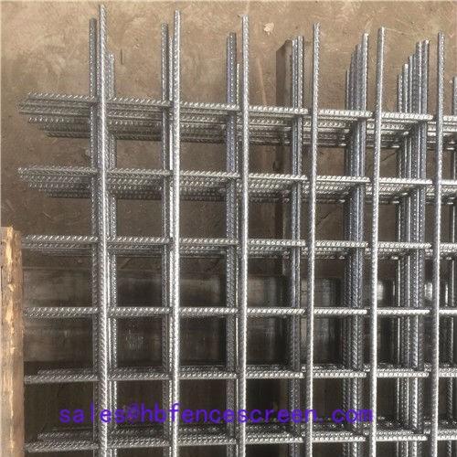 Supply Building welded panel, Building welded panel Factory Quotes, Building welded panel Producers