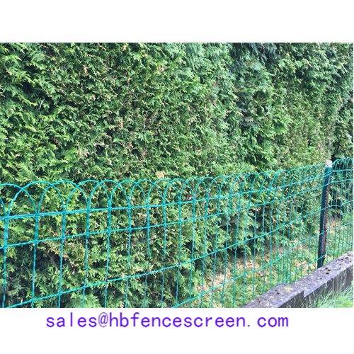 Supply Border fence, Border fence Factory Quotes, Border fence Producers