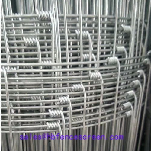 Supply Field fence, Field fence Factory Quotes, Field fence Producers
