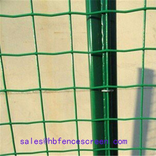 Supply Euro fence, Euro fence Factory Quotes, Euro fence Producers