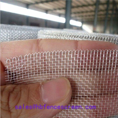 Supply Aluminuim wire mesh s.s finish, Aluminuim wire mesh s.s finish Factory Quotes, Aluminuim wire mesh s.s finish Producers
