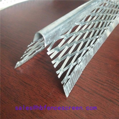 Supply Angle Corner Bead, Angle Corner Bead Factory Quotes, Angle Corner Bead Producers