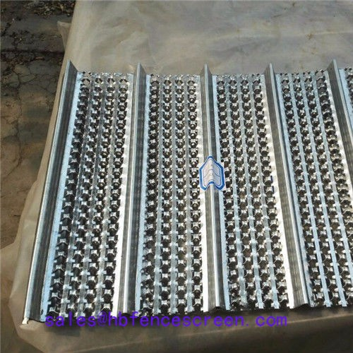 Supply Hy Rib Formwork, Hy Rib Formwork Factory Quotes, Hy Rib Formwork Producers