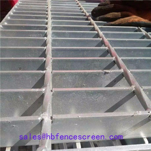 Supply Bar Steel Grating, Bar Steel Grating Factory Quotes, Bar Steel Grating Producers