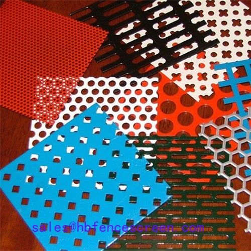 Supply Perforated metal, Perforated metal Factory Quotes, Perforated metal Producers
