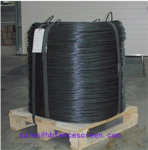 Supply Black Annealed wire, Black Annealed wire Factory Quotes, Black Annealed wire Producers
