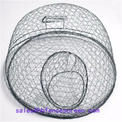 Supply Hot dip galvanized Steel wire for fishing net, Hot dip galvanized Steel wire for fishing net Factory Quotes, Hot dip galvanized Steel wire for fishing net Producers