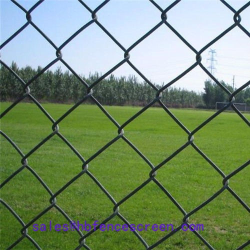 Supply Chain link fence, Chain link fence Factory Quotes, Chain link fence Producers
