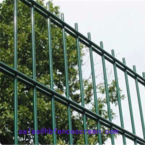 Supply Double wire panel 868/656, Double wire panel 868/656 Factory Quotes, Double wire panel 868/656 Producers