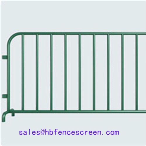 Supply Temporary Fence, Temporary Fence Factory Quotes, Temporary Fence Producers