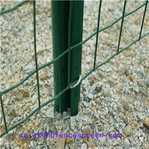 Euro Fence panel 864