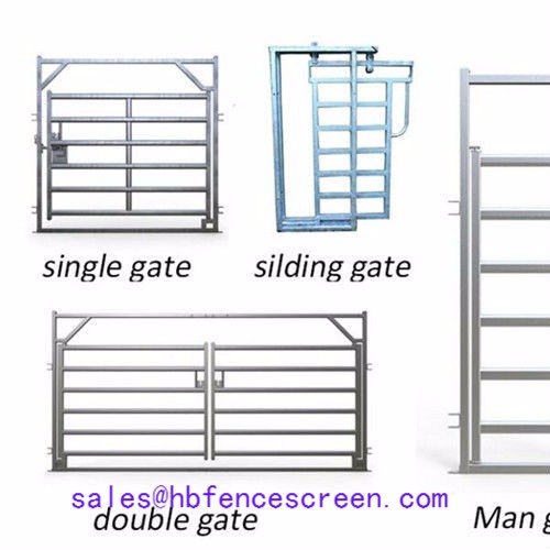 Supply Cattle sheep Panel, Cattle sheep Panel Factory Quotes, Cattle sheep Panel Producers