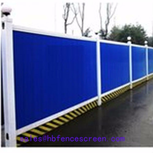 Supply Temporary Color Bond fence, Temporary Color Bond fence Factory Quotes, Temporary Color Bond fence Producers