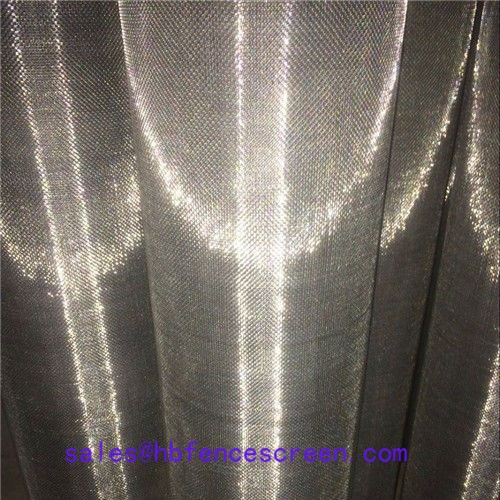 Supply Stainless steel wire mesh Screen, Stainless steel wire mesh Screen Factory Quotes, Stainless steel wire mesh Screen Producers