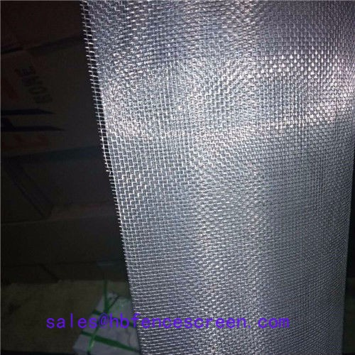 Supply Aluminum Alloy wire mesh window Screen, Aluminum Alloy wire mesh window Screen Factory Quotes, Aluminum Alloy wire mesh window Screen Producers