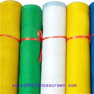 Plastic window Insect Screen