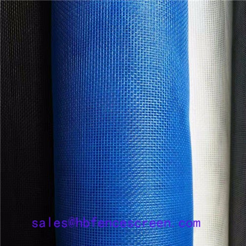 Supply Fiberglass window Insect Screen, Fiberglass window Insect Screen Factory Quotes, Fiberglass window Insect Screen Producers