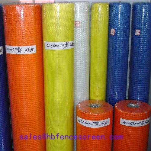Supply Fiberglass wire mesh, Fiberglass wire mesh Factory Quotes, Fiberglass wire mesh Producers